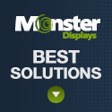MonsterDisplays.com