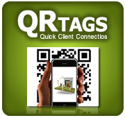 QR-tag