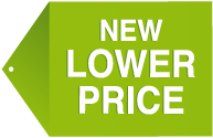 New Lower label-new-lower-price