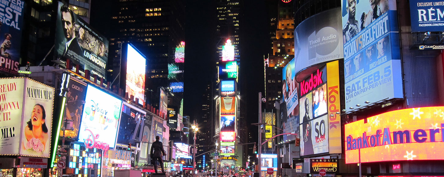 broadway-at-night.jpg