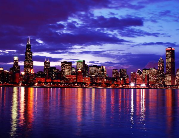 chicago-skyline600.jpg