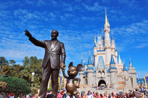 Disney-World-in-Orlando-Florida.jpg