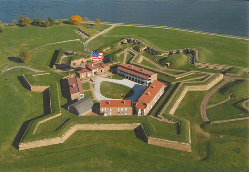 Fort McHenry National Monument.jpg