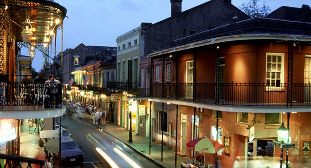 french_quarter-new-orleans.jpg