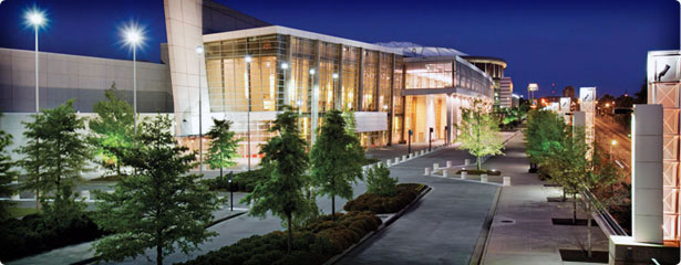Georgia World Congress Center.jpg