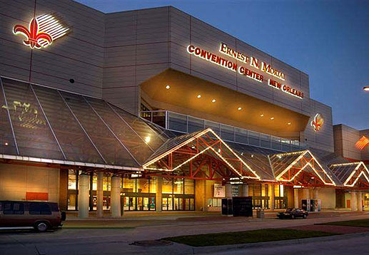 New-Orleans-Morial-Converntion-Center.jpg