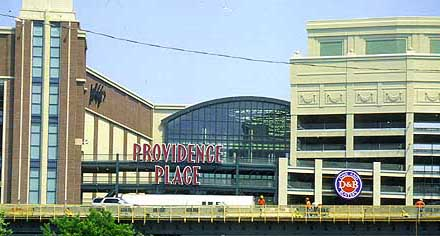 Providence-Place-Mall.jpg