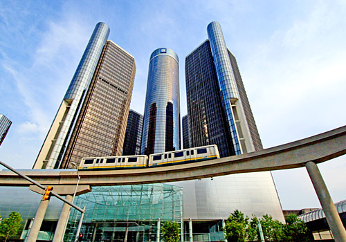 The Renaissance Center.jpg