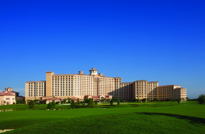 The Rosen Shingle Creek.jpg