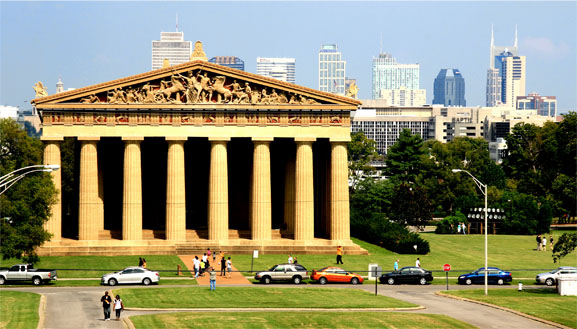 The_Parthenon_Nashville.JPG
