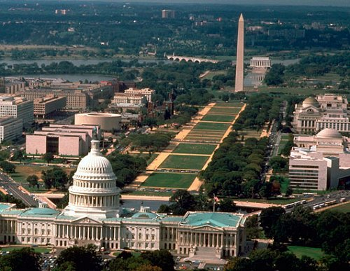 washington-Dc-View.jpg
