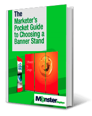 Guide to chossing a Banner Stand