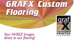 GrafX Custom Flooring
