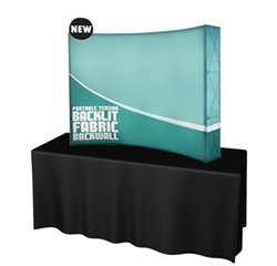 6ft-Back-lit-Table-Top-Display