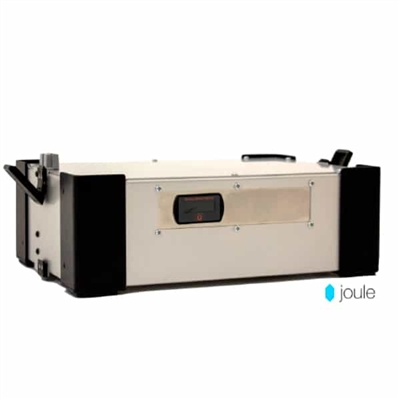 Joule Case - SLA750 Portable Power Station Energy Module