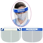 Adult PPE Face Shield