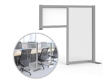 Workstation Dividers