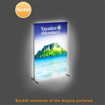 Vector Frame Fabric Light Boxes - 03